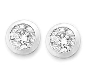 RBC Elegant Earrings - IJ Range