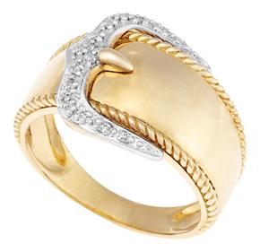 Belt Ring R8310